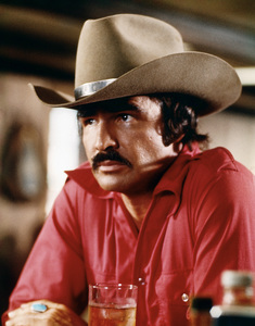 """Smokey and the Bandit""Burt Reynolds1977 Universal Pictures** I.V. / M.T. - Image 8209_0021"