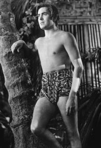 """Son Of Fury""Tyrone Power1942 20th Century**I.V. - Image 8221_0001"
