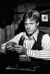 """The Sting""Robert Redford1973 Universal**I.V.  - Image 8253_0020"