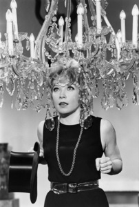 """""""Sweet Charity""""Shirley MacLaine1969 Universal Pictures** I.V./M.T. - Image 8285_0017"""
