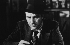 """"""" The Lost Weekend""""Ray Milland1945 Paramount / MPTV - Image 8298_0001"""