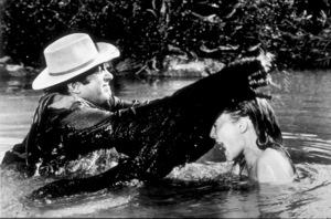 """Texas Across The River,""Dean Martin.1966 Universal - Image 8345_0001"