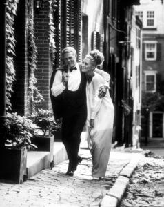 """Thomas Crown Affair, The""Steve McQueen, Faye Dunaway1968 UAMPTV - Image 8384_0009"