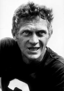 """Thomas Crown Affair, The""Steve McQueen1968 UAMPTV - Image 8384_0010"