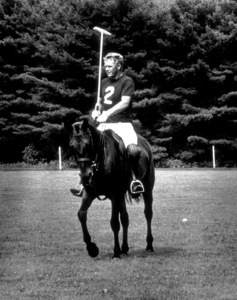 """Thomas Crown Affair, The""Steve McQueen1968 UAMPTV - Image 8384_0202"