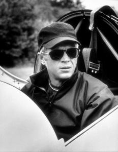 """Thomas Crown Affair, The""Steve McQueen1968 UAMPTV - Image 8384_0209"