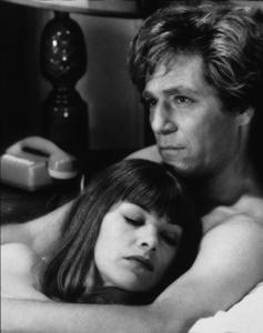 """Touch Of Class, A""Glenda Jackson, George Segal1973 / AVC) © 1978 John Jay - Image 8421_0010"