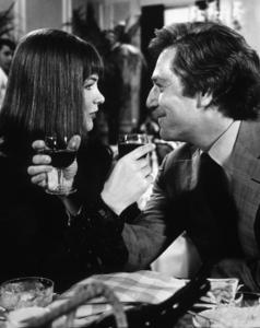 """Touch Of Class, A""Glenda Jackson, George Segal1973 / AVCO © 1978 John Jay - Image 8421_0013"