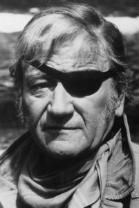 """True Grit""John Wayne1969 Paramount Pictures** H.L. - Image 8440_0013"