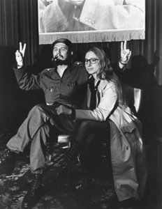 """""""Up The Sandbox""""Jacobo Morales, Barbra Streisand1972 First Artist**I.V. - Image 8471_0003"""
