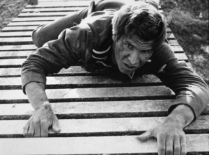 """Hanover Street,""Harrison Ford1979 / Columbia © 1978 John Jay - Image 8482_0004"