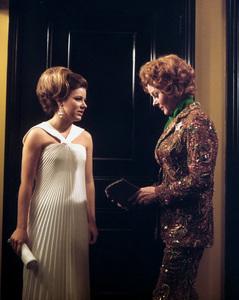 """Valley of the Dolls""Patty Duke, Susan Hayward1967 20th Cent. Fox**I.V. - Image 8489_0010"