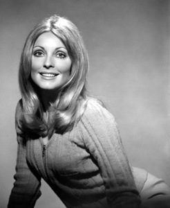 """Valley of the Dolls""Sharon Tate1967 Twentieth Century Fox**I.V. - Image 8489_0022"