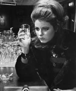 """""""Valley of the Dolls""""Patty Duke1967 Twentieth Century Fox**I.V. - Image 8489_0025"""