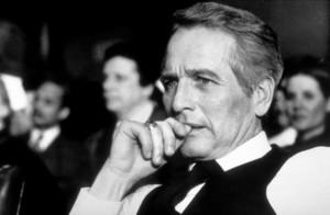 """The Verdict,""Paul Newman. © 1982 20th Century Fox - Image 8492_0012"