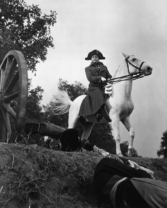 """""""War and Peace""""Herbert Lom1956 Paramount Pictures - Image 8514_0022"""