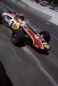 """Winning""Paul Newman1969© 1978 David Sutton - Image 8541_0008"
