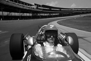 """""""Winning""""Paul Newman1969 Universal Pictures © 1978 David Sutton - Image 8541_0012a"""