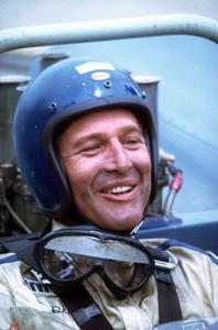 """""""Winning,""""Paul Newman1969 Universal © 1978 David Sutton - Image 8541_0015"""