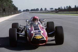 """""""Winning""""Paul Newman1969 Universal © 1978 David Sutton - Image 8541_0105"""