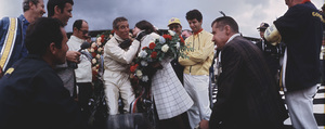 """""""Winning""""Paul Newman1969 Universal © 1978 David Sutton - Image 8541_0110"""