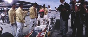 """""""Winning""""Paul Newman1969 Universal © 1978 David Sutton - Image 8541_0111"""