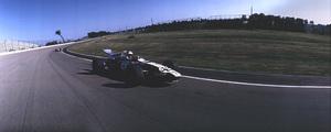 """""""Winning""""Paul Newman1969 Universal © 1978 David Sutton - Image 8541_0114"""