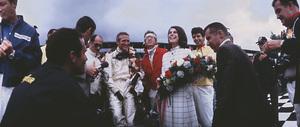 """""""Winning""""Paul Newman1969 Universal © 1978 David Sutton - Image 8541_0115"""