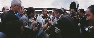 """""""Winning""""Paul Newman1969 Universal © 1978 David Sutton - Image 8541_0116"""