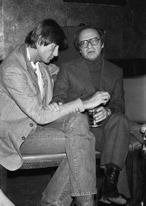 """""""The Wiz""""Sidney Lumet, Joel Schumacher1978** I.V. - Image 8561_0053"""