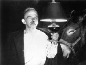 """""""Au hasard Balthazar""""1966 Argos Films - Image 8616_0002"""