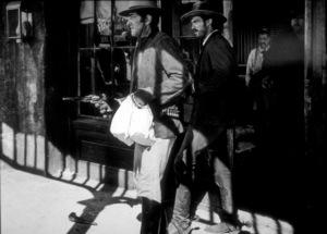 """Bandolero!""Dean Martin, 1967.1968 20th Century Fox - Image 8630_0002"