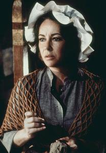 """Blue Bird, The""Elizabeth Taylor1976 20th Century Fox - Image 8682_0014"