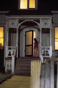 """""""Carrie""""Sissy Spacek1976 MGM © 1978 Marv Newton - Image 8767_0008"""