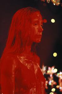 """""""Carrie""""Sissy Spacek1976 MGM © 1978 Marv Newton - Image 8767_0013"""