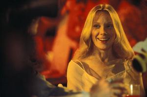 """""""Carrie""""Sissy Spacek1976 MGM © 1978 Marv Newton - Image 8767_0026"""