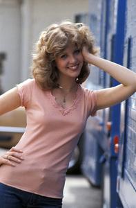 """Carrie""Nancy Allen1976 MGM © 1978 Marv Newton - Image 8767_0033"