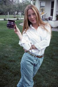 """""""Carrie""""Sissy Spacek1976 MGM © 1978 Marv Newton - Image 8767_0036"""