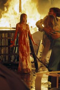 """""""Carrie""""Sissy Spacek1976 MGM © 1978 Marv Newton - Image 8767_0046"""