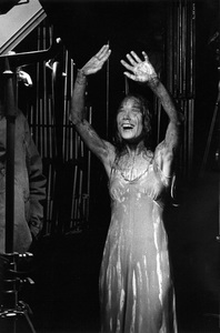 """""""Carrie""""Sissy Spacek1976 MGM © 1978 Marv Newton - Image 8767_0075"""