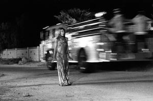 """""""Carrie""""Sissy Spacek1976 MGM © 1978 Marv Newton - Image 8767_0076"""