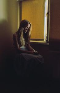 """""""Carrie"""" Sissy Spacek1976 MGM** I.V. - Image 8767_0084"""