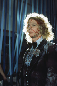 """Carrie"" William Katt1976 MGM** I.V. - Image 8767_0085"