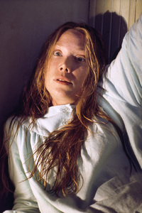 """""""Carrie"""" Sissy Spacek1976 MGM** I.V. - Image 8767_0087"""