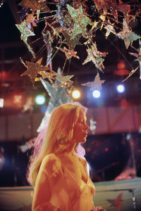 """""""Carrie"""" Sissy Spacek1976 MGM** I.V. - Image 8767_0089"""