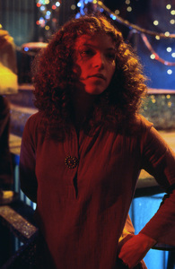 """Carrie"" Amy Irving1976 MGM** I.V. - Image 8767_0094"