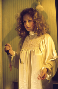 """""""Carrie"""" Piper Laurie1976 MGM** I.V. - Image 8767_0097"""