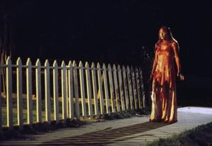 """""""Carrie"""" Sissy Spacek1976 MGM** I.V. - Image 8767_0100"""