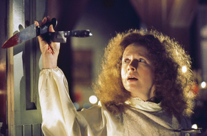 """""""Carrie"""" Piper Laurie1976 MGM** I.V. - Image 8767_0101"""