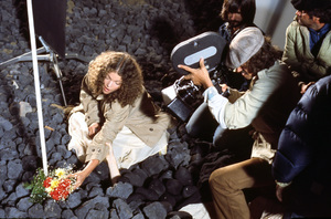 """Carrie"" Amy Irving1976 MGM** I.V. - Image 8767_0103"